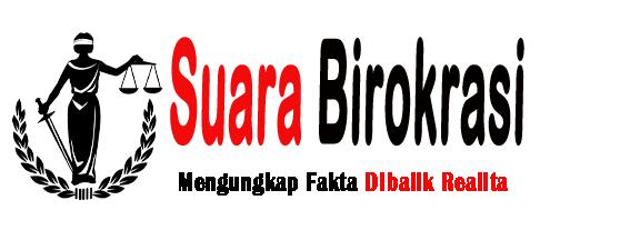 Suara Birokrasi